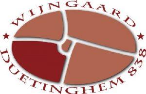 logo wijngaard deutinghem 838